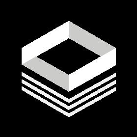 VirrgoTech Logo